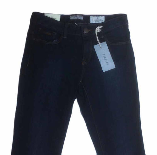 jeans tom tailor alexa w 28 l 32 tom tailor was sold. Black Bedroom Furniture Sets. Home Design Ideas