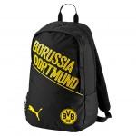 BVB Fanwear Backpack