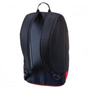 Puma Men BMW Motorsport Backpack Puma White-Team Blue-High Risk Red Backpacks Buying Now Puma Accessories 8_1_LRG