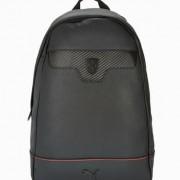 Puma Ferrari LS Backpack