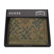 Guess Retro